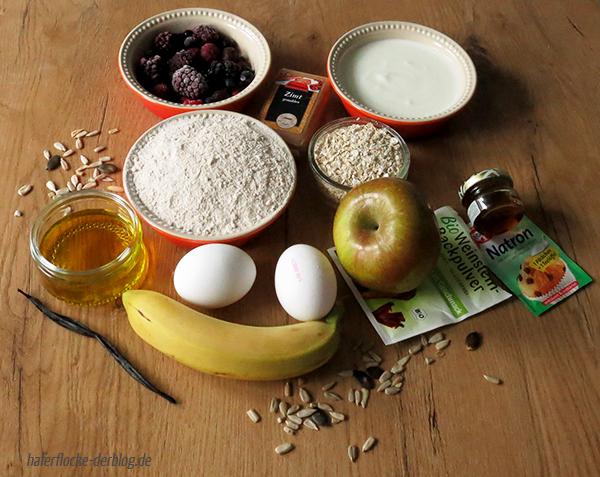 Zutaten Vollwert Frühstücks Muffins_bearbeitet_Kennzeichnung_web