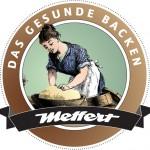 Logo Bäckerei Meffert