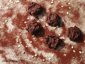 SchokoDattel_Cookies_vonoben_web