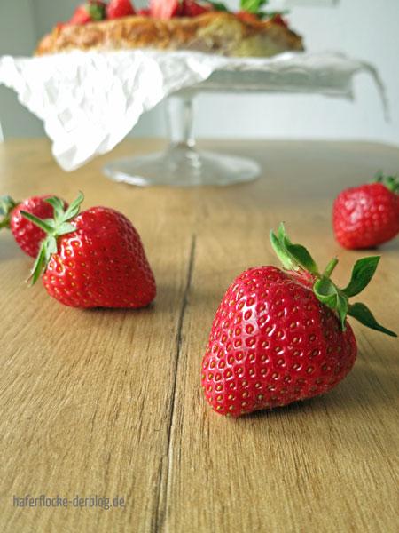 Erdbeer_Kaesekuchen2_web