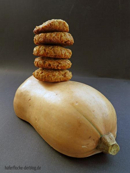 Kürbiscookies_vegan_web