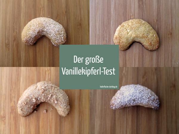 Vanillekipferl-Test_Titelbild