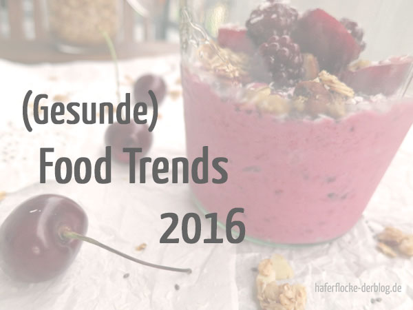 FoodTrends_2016