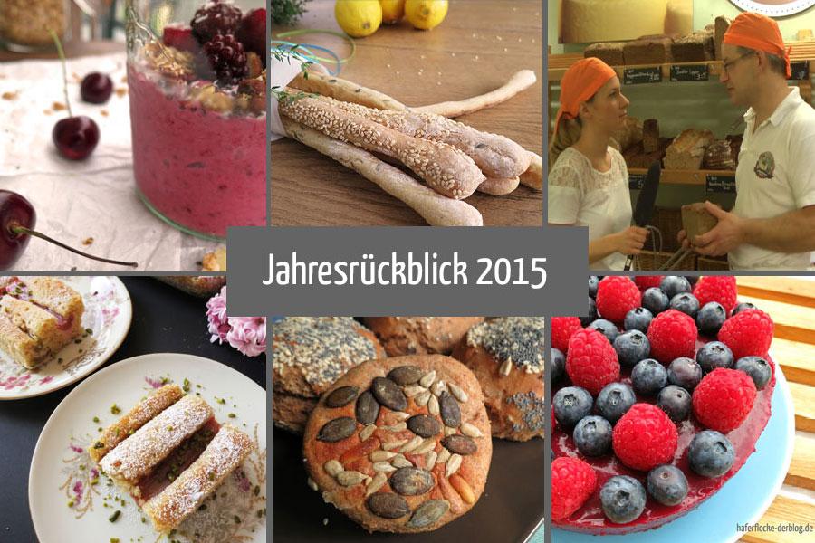 Jahresrueckblick_2015