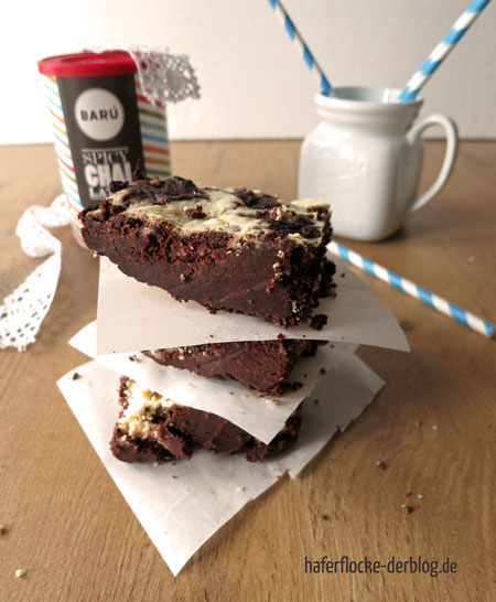 LowCarb_Käsekuchen_Brownies_web
