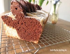 Häschen-Kuchen