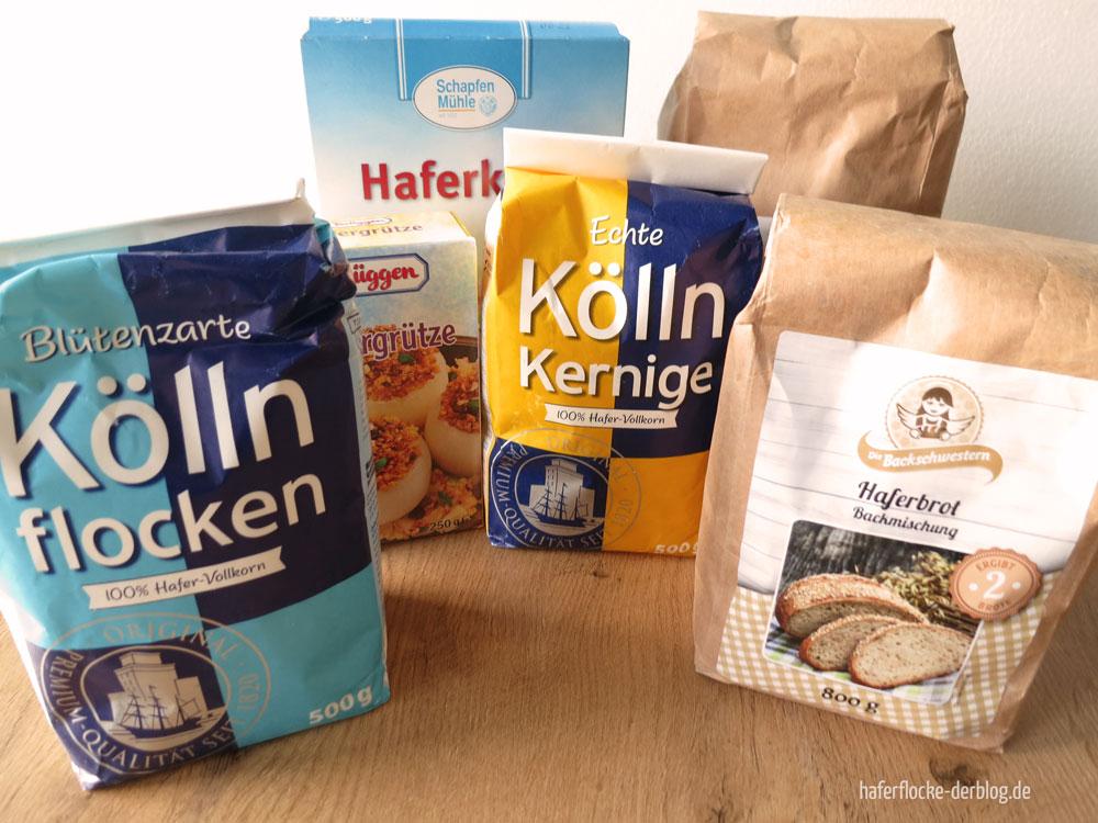 Alleskoerner_Produktpaket_web