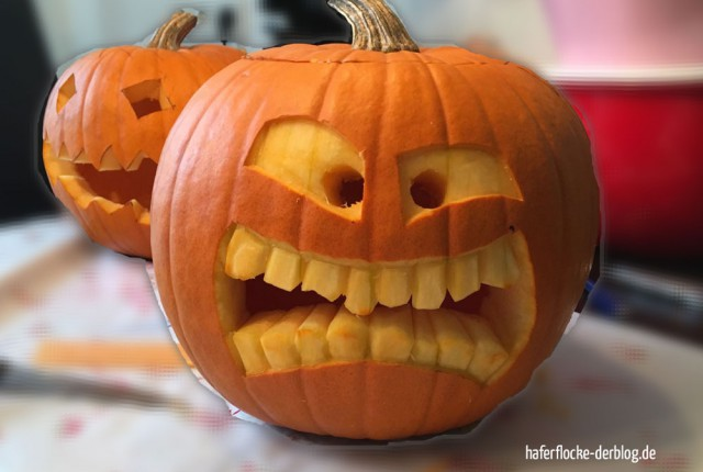Halloween_Kuerbis_farbe_web