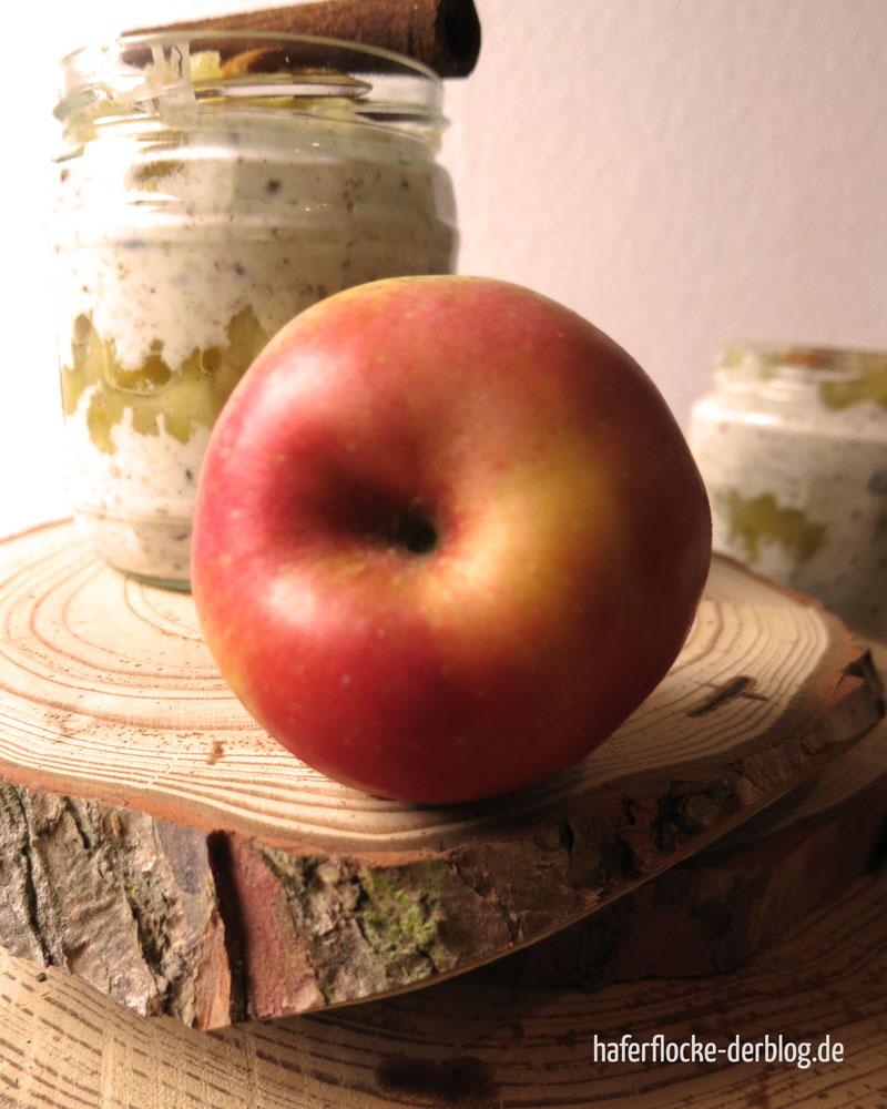 Apfel_Muesli_web