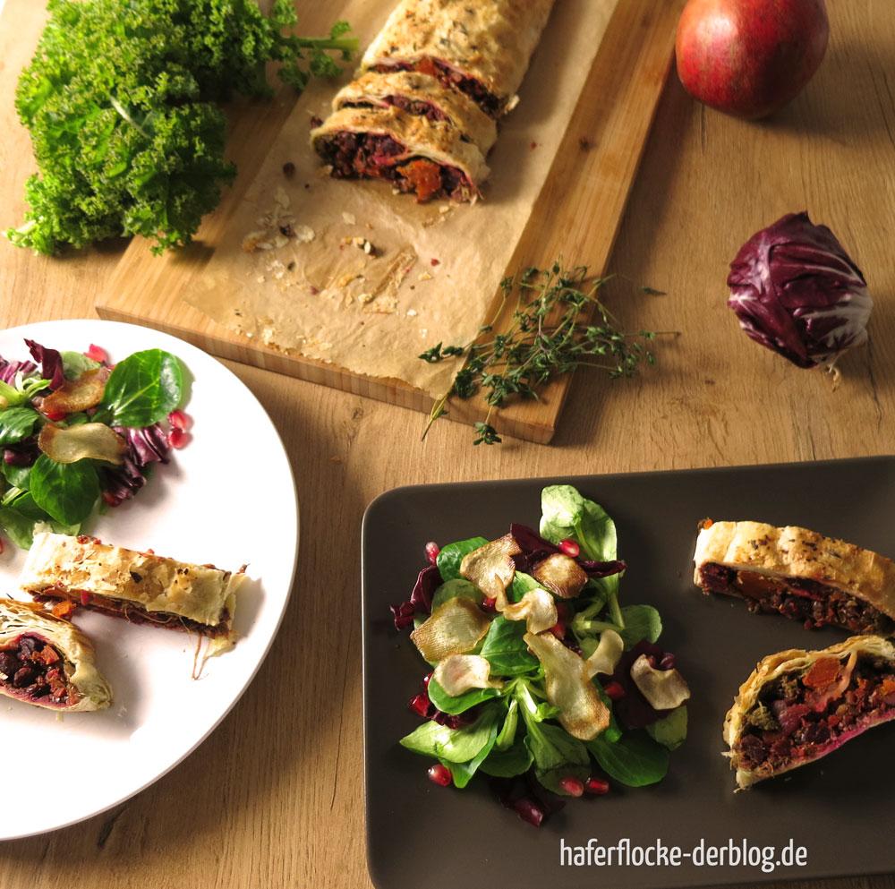 Gemüsestrudel_Grünkohlpesto_web
