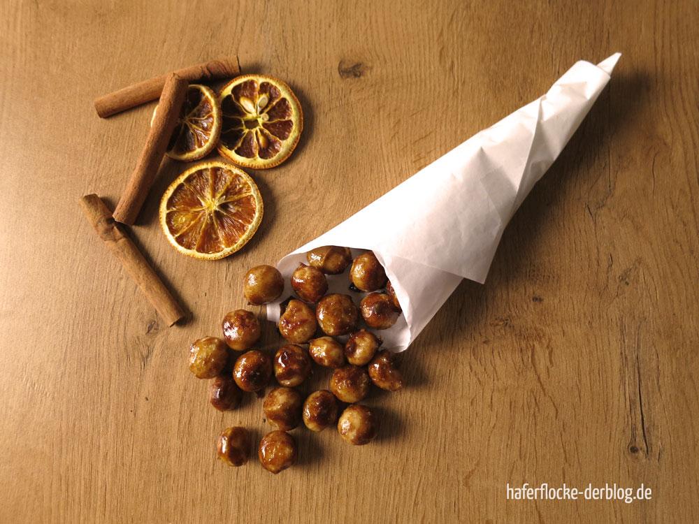 Orange-Zimt-Macadamias_web