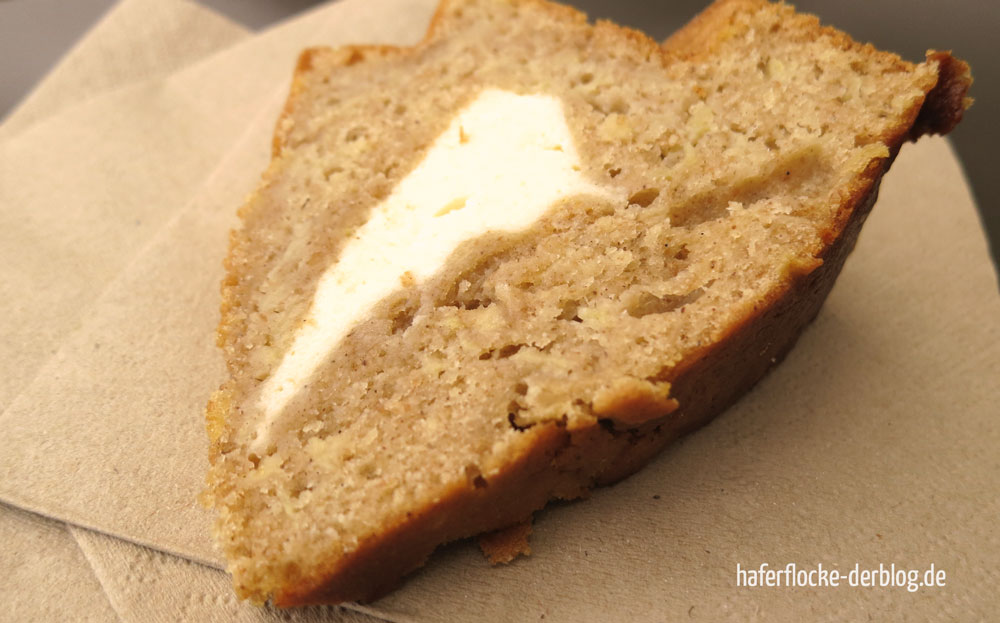 Apfel_Cheesecake_Kuchen_web