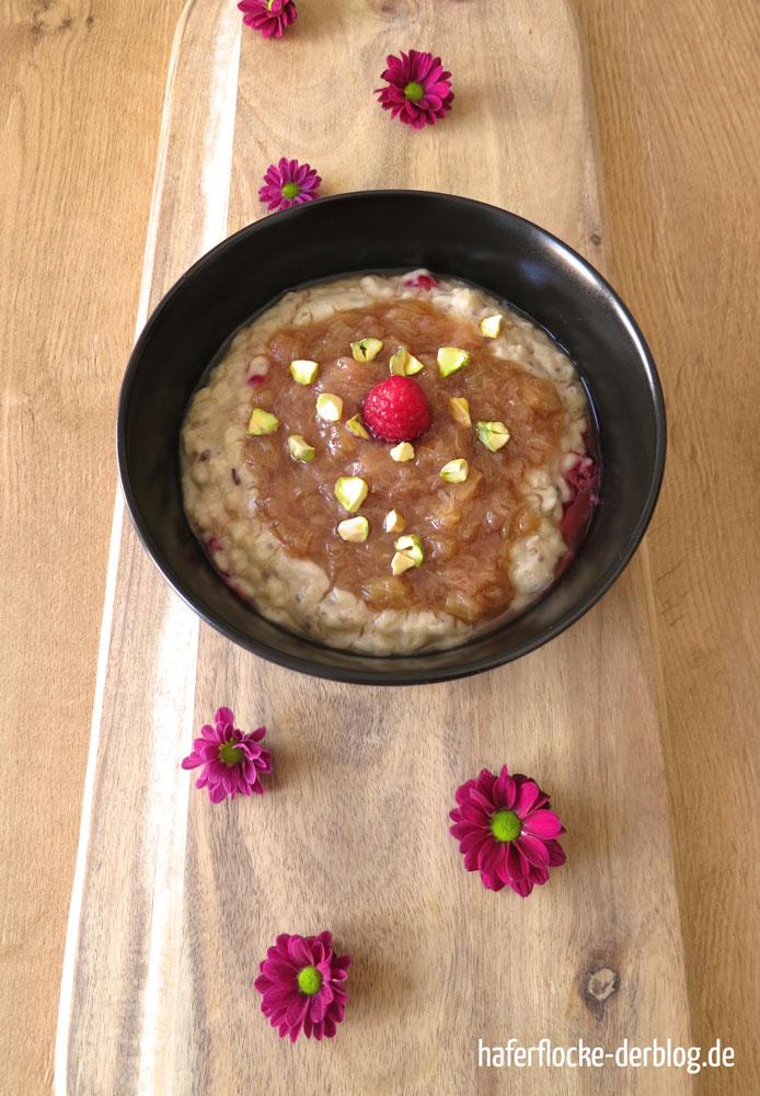 Frühlings_Porridge_web
