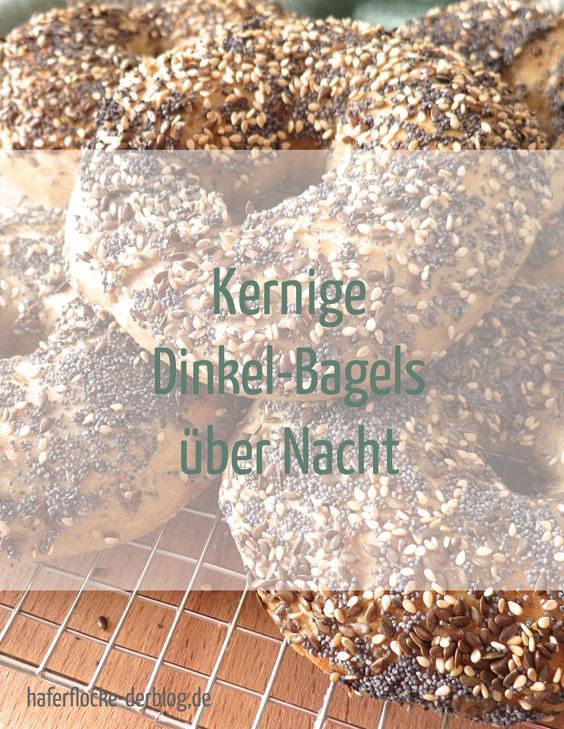 Dinkel-Körner_Bagels_Pinterest