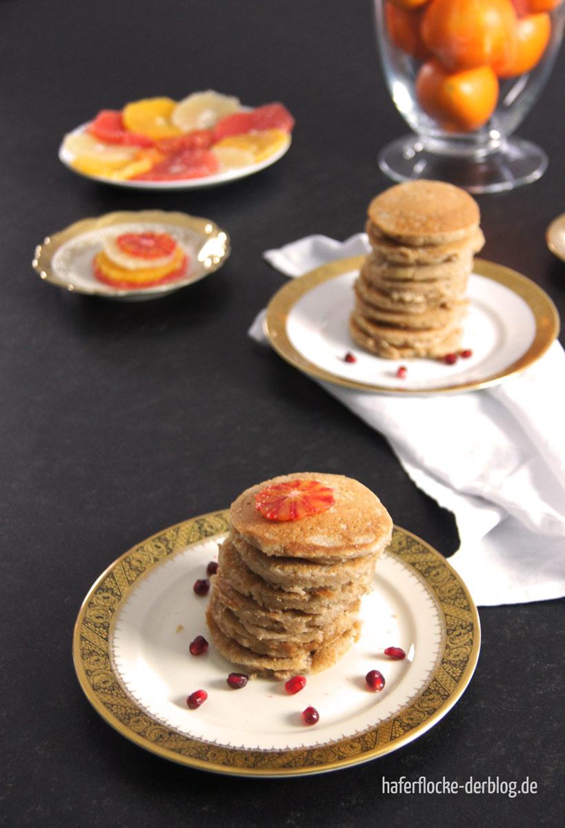 Kokos-Pfannkuchen-web