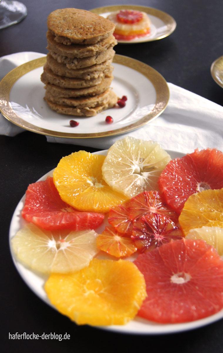 Pancakes_Zitrusfrüchten-web