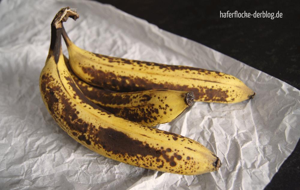 Bananenbrot-web