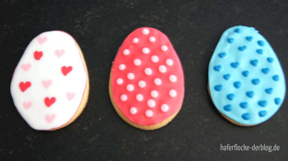 Ostereier-Kekse-web