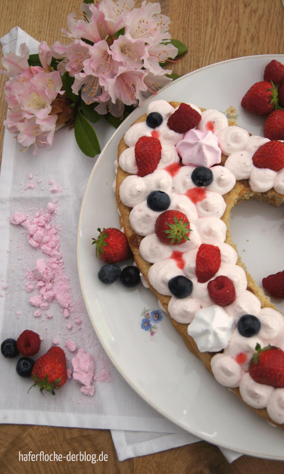 Erdbeerherz-web
