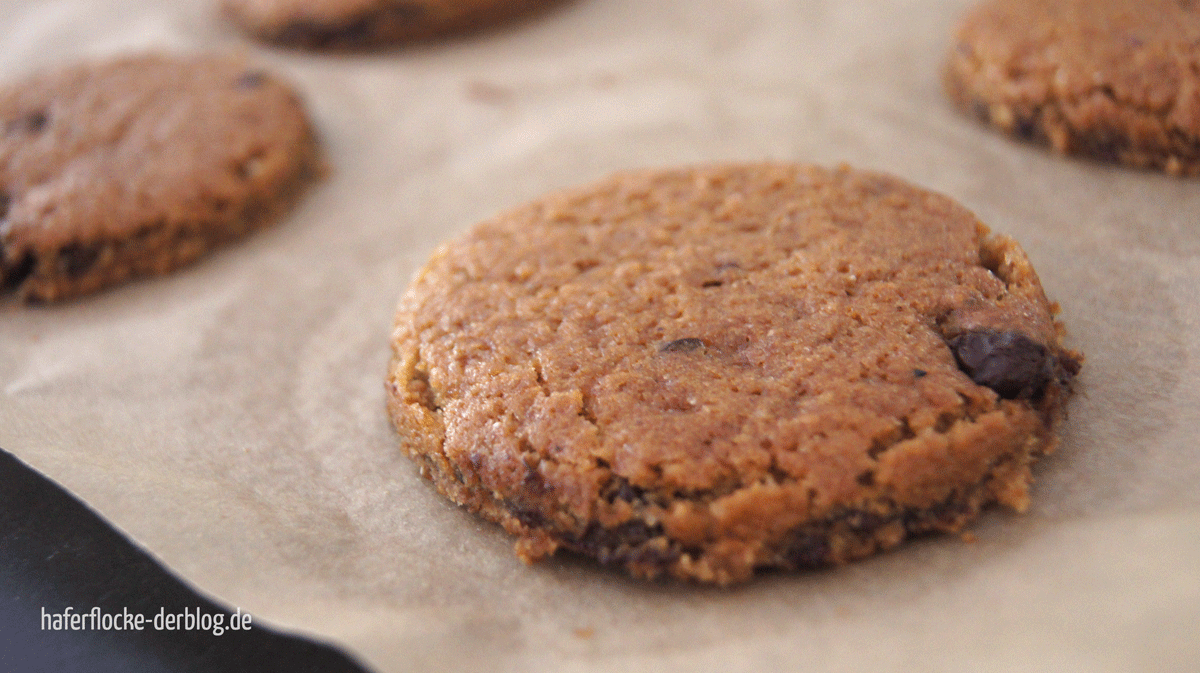 Chewy_Cookies-web