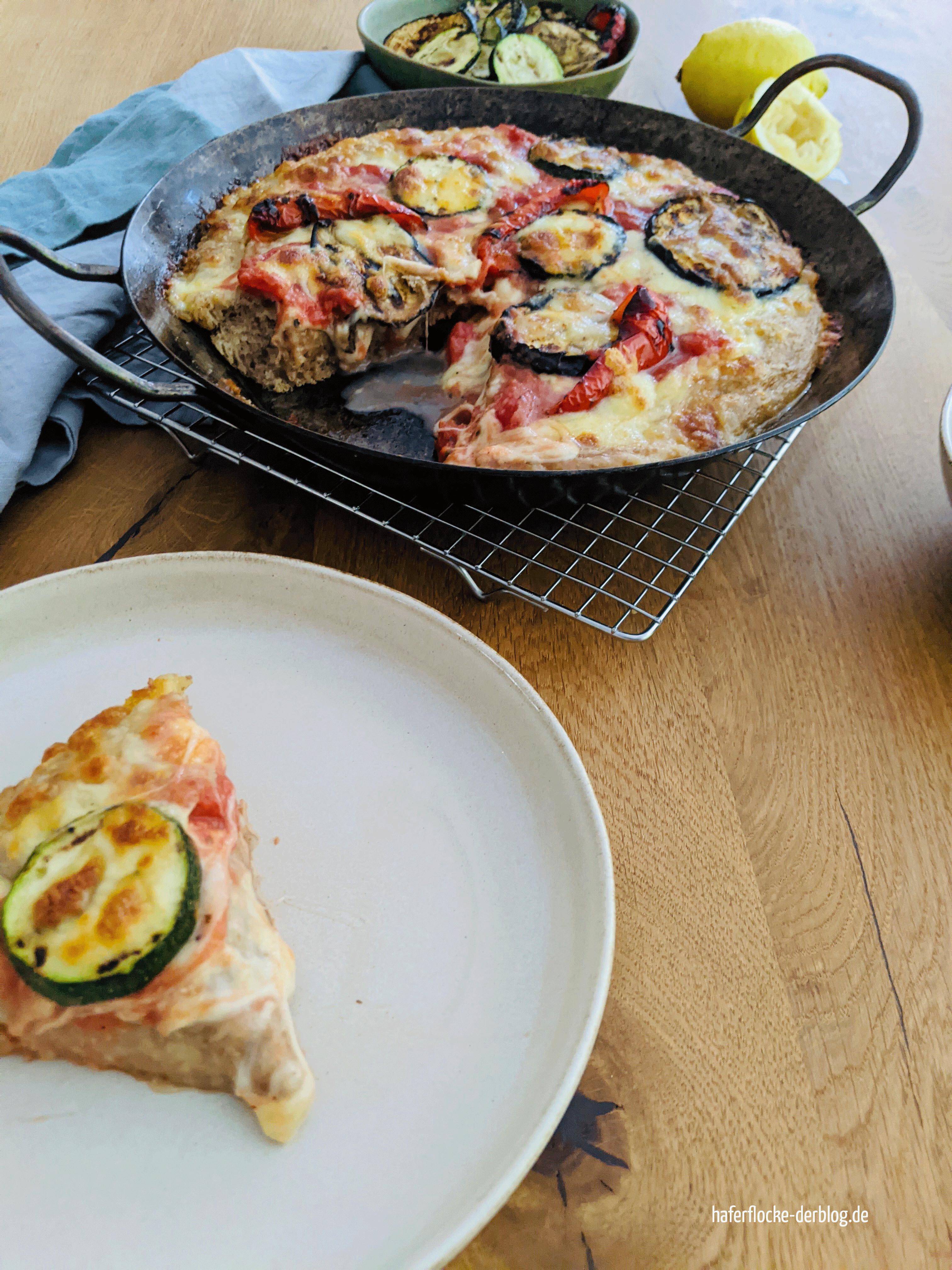 Vollkorn_Pan_Pizza_synchronbacken-3