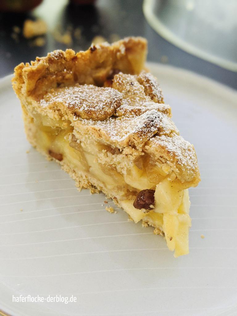 Veganer_gedeckter_Apfelkuchen-3