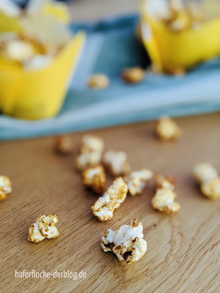 Walnuss_Kürbis_Cupcakes_Popcorn-3
