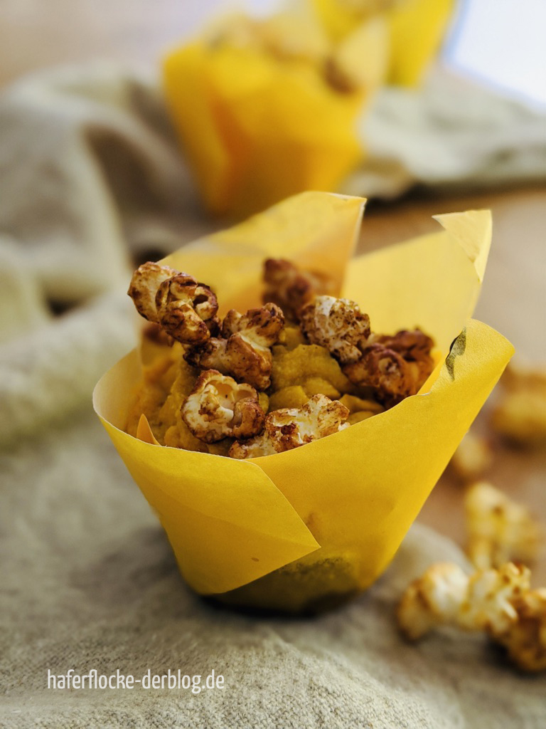 Walnuss_Kürbis_Cupcakes_Popcorn-5