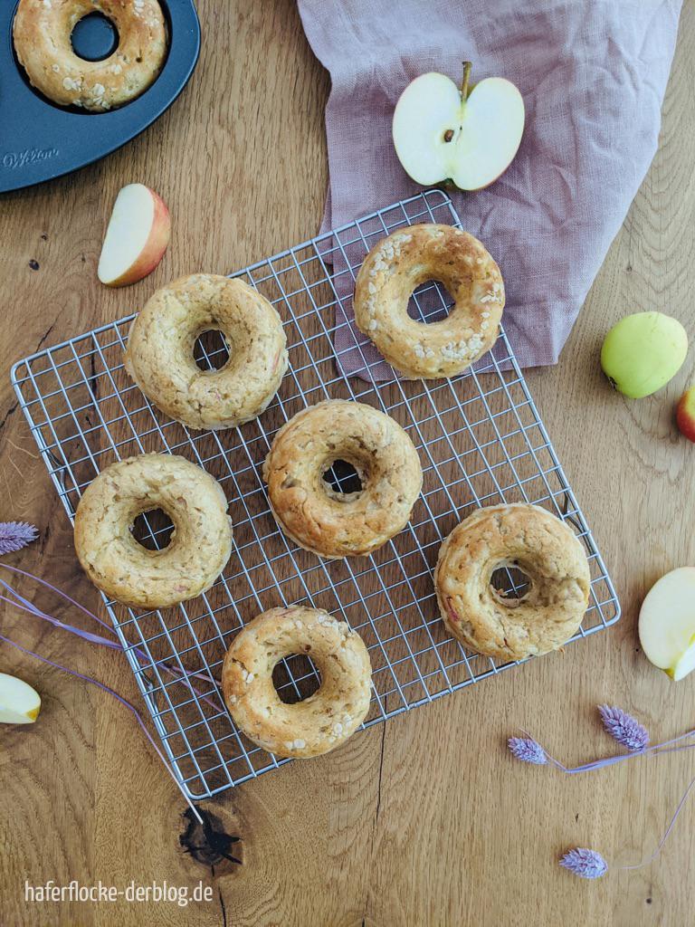 Apfel-Donuts-2